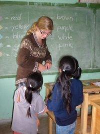 ecuador-cielo-azul-volunteer-englisch