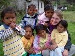ecuador-cielo-azul-volunteer-kinder-klein