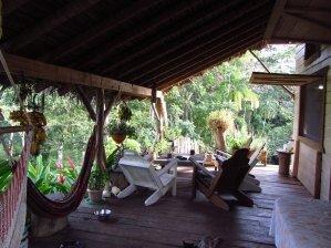 panama-finca-paradise-found-balcon