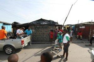 suedafrika-kapstadt-township-volunteer-skateboard-videodreh