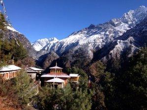 nepal-himalaya-volunteer-monastery