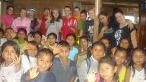 ecuador-volunteer-new-horizons-gruppe