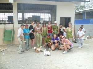 ecuador-volunteer-new-horizons-mauern