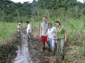 ecuador-volunteer-new-horizons-naturschutz