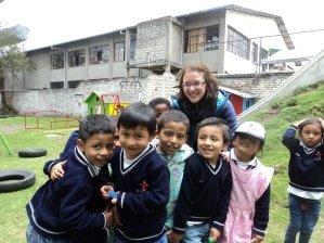 ecuador-volunteer-new-horizons-schueler