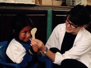 ecuador-volunteer-new-horizons-mediziner