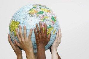 Freiwilligenarbeit im Ausland - Voraussetzungen