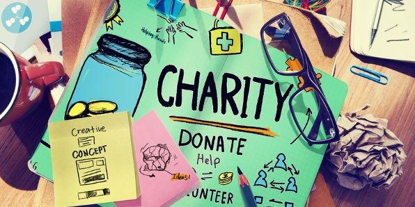 Freiwilliges Engagement nach deinem Projekteinsatz