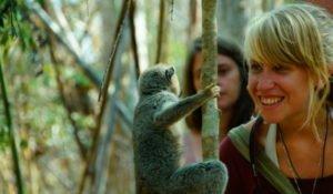 Gastbeitrag von Isabel Dwinger zur freiwilligenarbeit im Ausland