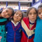 Nach dem Freiwilligendienst Volunteering-Tipps von Isabel Dwinger | Teil 10 von 10