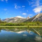Zwischen Seen, Bergen & Urwäldern Roadtrip durch Kanada