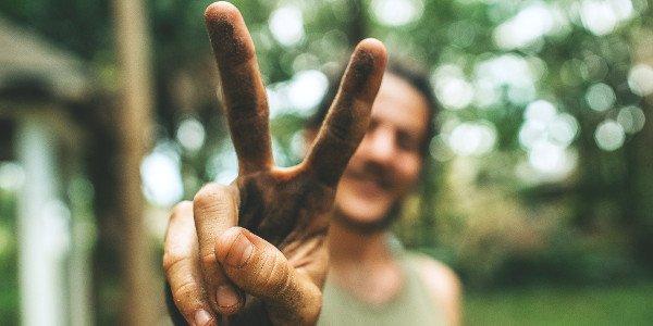 Freiwilligenarbeit im Ausland leisten - Fragen und Antworten